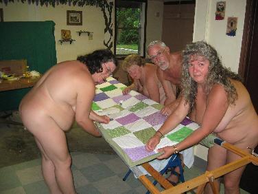 Archive blonde senior citizen nudist porn porn
