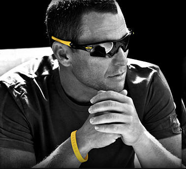 Oakley-Lance-Armstrong3