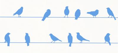 birdonawire_1_3_blue_l